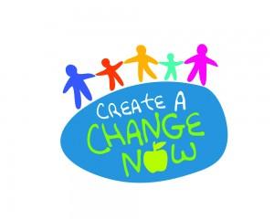 Create Change Community Partner