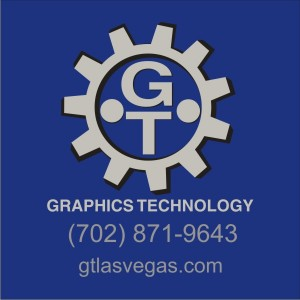 Graphics Technology sponsors We Care We Share