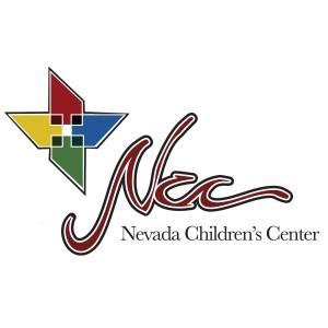 Nevada Childrens Center Community Parnter