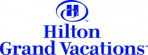 Hilton Grand Vacation sponsors We Care We Share