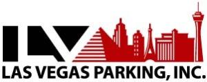 LV Parking